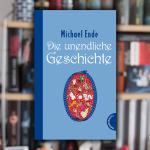 Michael Ende Die Unendliche Geschichte