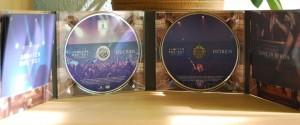 "Jennifer Rostock: ""Live in Berlin"" (Inhalt)"