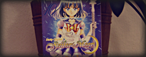 "Naoko Takeuchi: ""Pretty Guardian Sailor Moon, Bd. 10"""