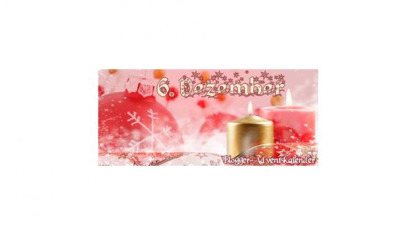 Adventskalender Türchen #6: Der Nikolaustag