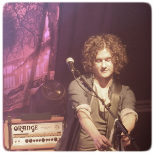 Jennifer-Rostock-004