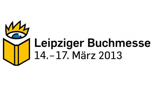 Das war die Leipziger Buchmesse 2013