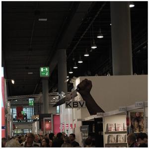 Frankfurter-Buchmesse-Impressionen-Foto-004