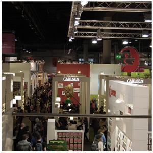 Frankfurter-Buchmesse-Impressionen-Foto-009