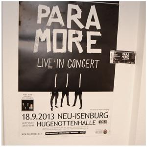 paramore-neu-isenburg-hugenottenhalle-2013-000