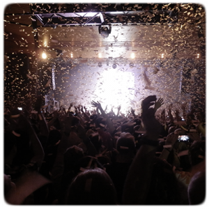 paramore-neu-isenburg-hugenottenhalle-2013-001