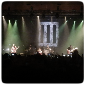 paramore-neu-isenburg-hugenottenhalle-2013-003