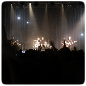 paramore-neu-isenburg-hugenottenhalle-2013-004