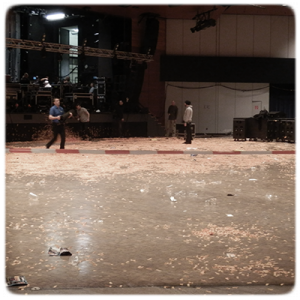 paramore-neu-isenburg-hugenottenhalle-2013-006
