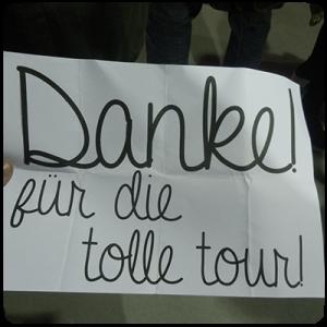Elif-live-in-frankfurt-batschkapp-002