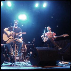 Marcel-Brell-live-Batschkapp-Frankfurt