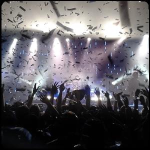 abschluss-konfetti-glitzer