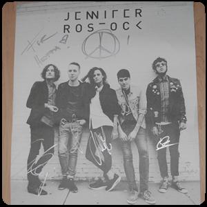 jennifer-rostock-poster-schlaflos-tour-signiert