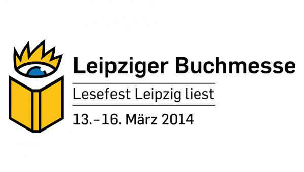 Leipziger Buchmesse 2014, Tag 3