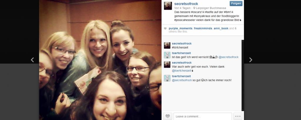 selfie-foto-mit-sonya-kraus-und-jessi-von-toertchenzeit