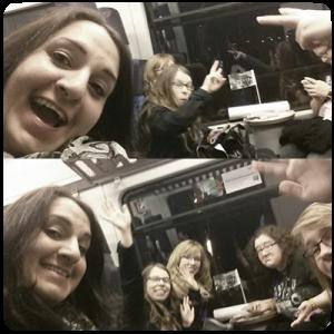 selfie-in-der-sbahn2