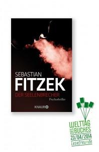 Fitzek_Seelenbrecher
