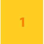 Platz 1