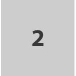 Platz 2