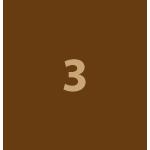 Platz 3
