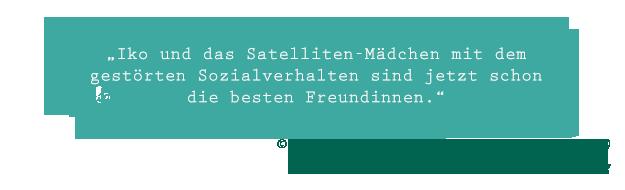 Satelliten-Madchen-mit-gestortem-Sozialverhalten