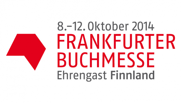 Frankfurter Buchmesse 2014: Abschluss eines besonderen Messejahres