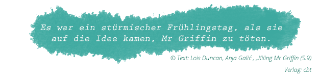 Killing-Mr-Griffin-Zitat-Seite-9