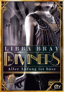 Libba-Bray-The-Diviners.-Aller-Anfang-ist-bose