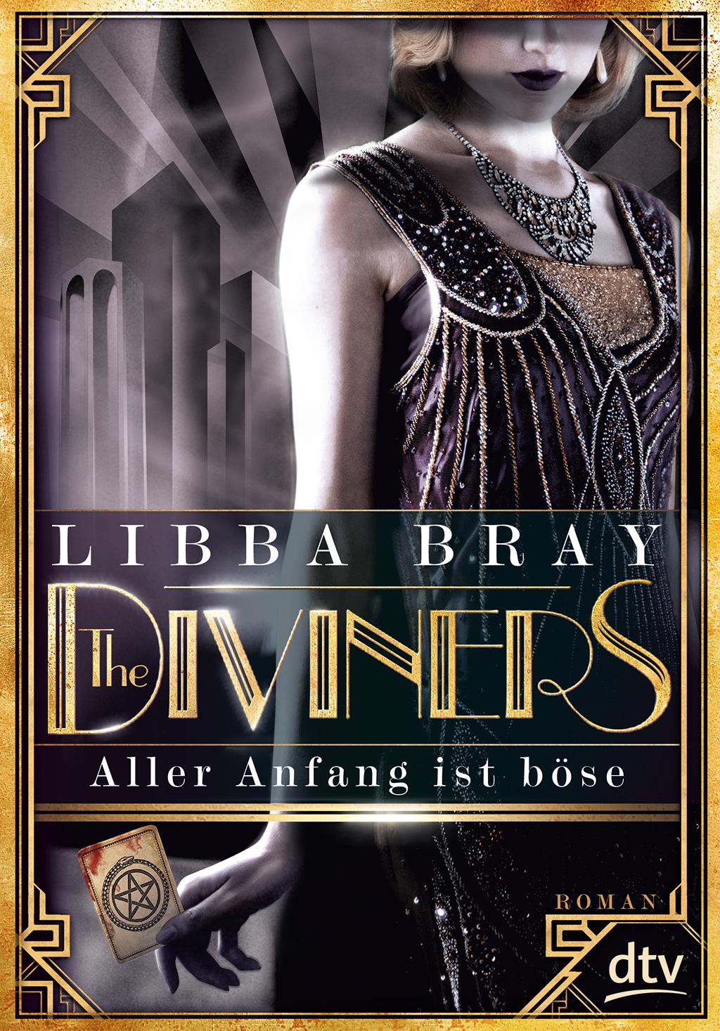 http://www.dtv-dasjungebuch.de/buecher/the_diviners_-_aller_anfang_ist_boese_76096.html