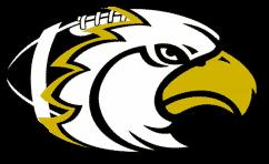 Logo Mainz Golden Eagles
