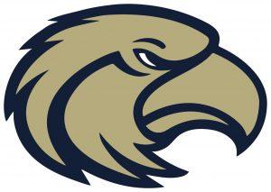 eagles_logo_neu