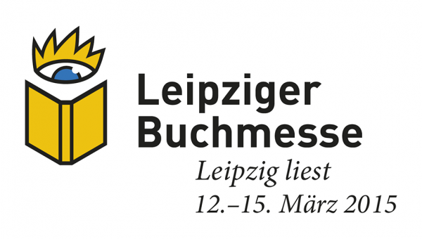 Leipziger Buchmesse 2015, Tag 4