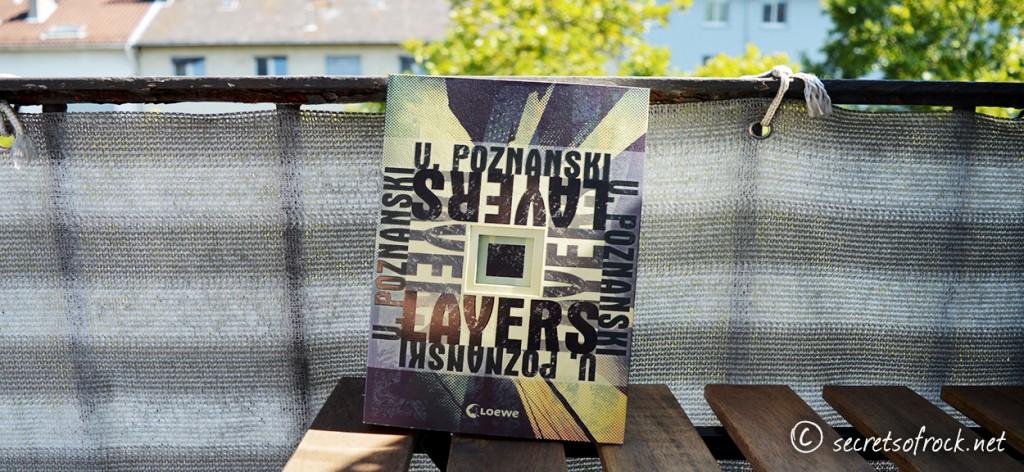Neuzugang 2015-08-29 Layers Ursula Poznanski