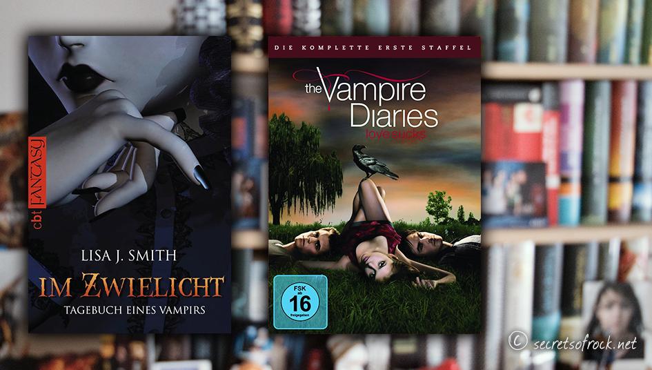 Tagebuch-eines-vampirs-serie