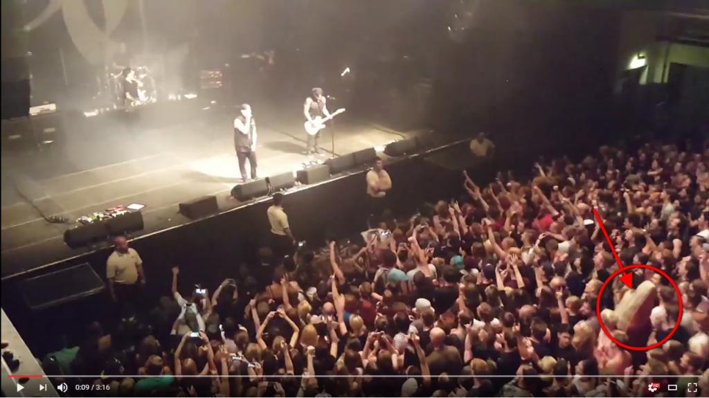 screenshot-www.youtube.com 2016-08-26 15-20-29
