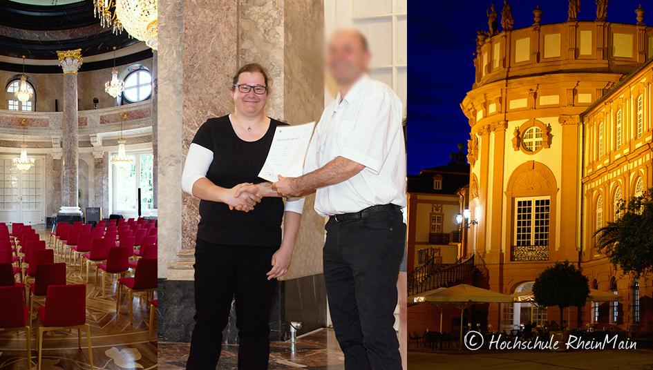bachelor-urkunde-2016-schloss-biebrich-wiesbaden
