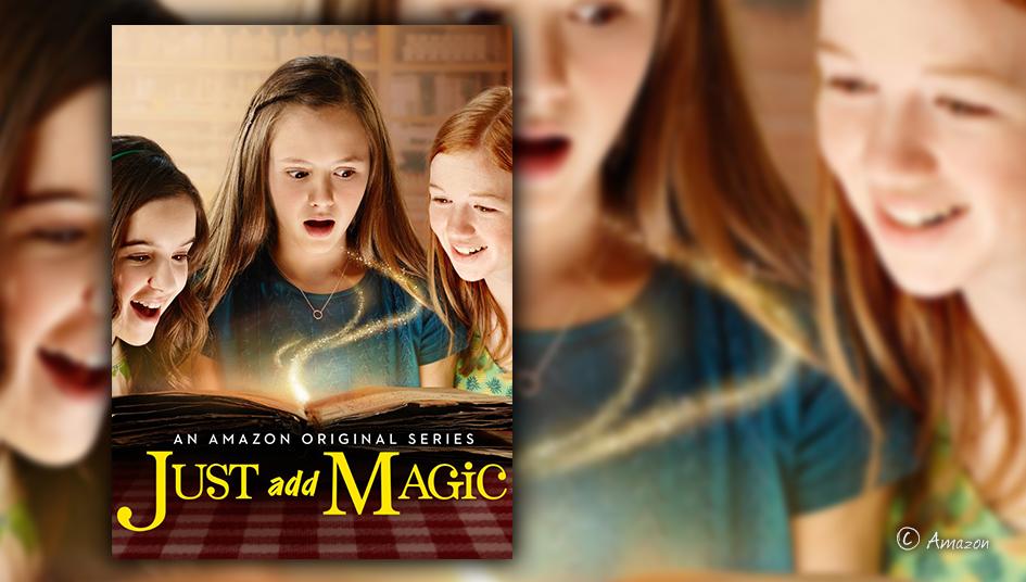 das magische kochbuch staffel 1