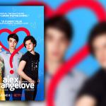 [Filmkritik] Netflix Original: Alex Strangelove