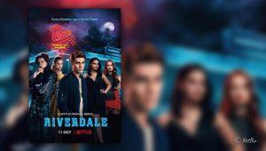 Titelbild-Riverdale